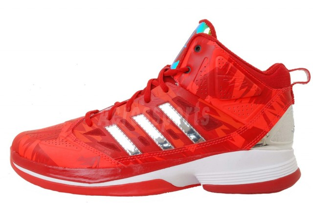 adidas-basketball-2013-all-star-pack-4