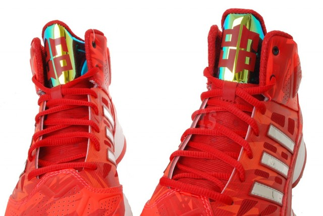 adidas-basketball-2013-all-star-pack-5