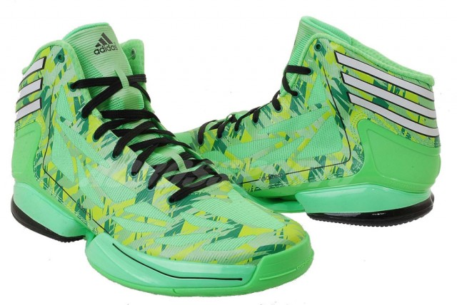 adidas-basketball-2013-all-star-pack-7