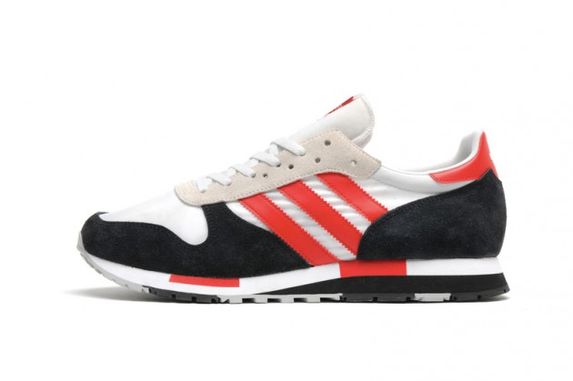 adidas-originals-centaur-og-size-exclusive-2-630x419