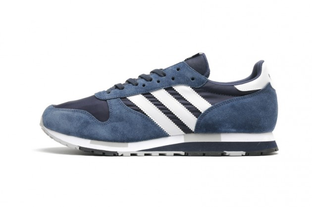 adidas-originals-centaur-og-size-exclusive-3-630x419