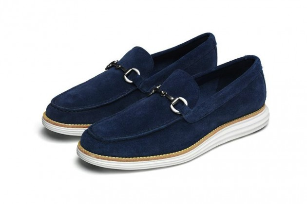 cole-haan-fragment-design-lungargrand-collection-spring-summer-2013-1