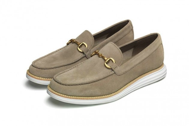 cole-haan-fragment-design-lungargrand-collection-spring-summer-2013-2