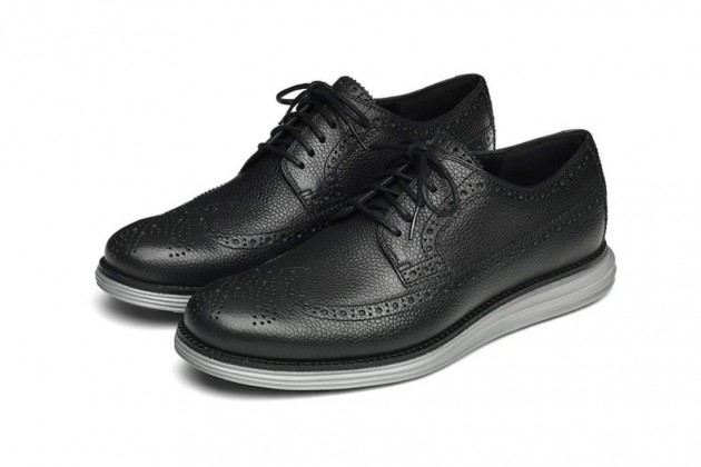 cole-haan-fragment-design-lungargrand-collection-spring-summer-2013-3