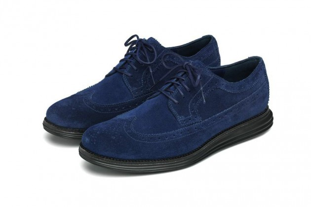 cole-haan-fragment-design-lungargrand-collection-spring-summer-2013-4