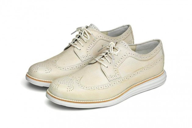 cole-haan-fragment-design-lungargrand-collection-spring-summer-2013-5