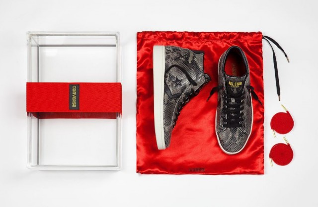 converse-pro-leather-year-of-the-snake-1