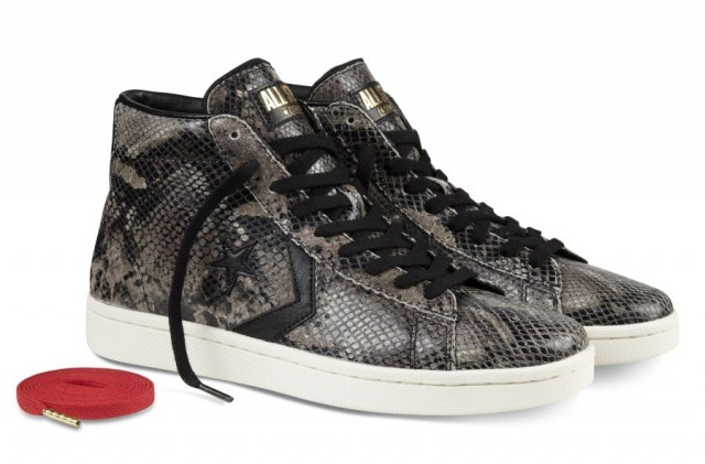 converse-pro-leather-year-of-the-snake-3