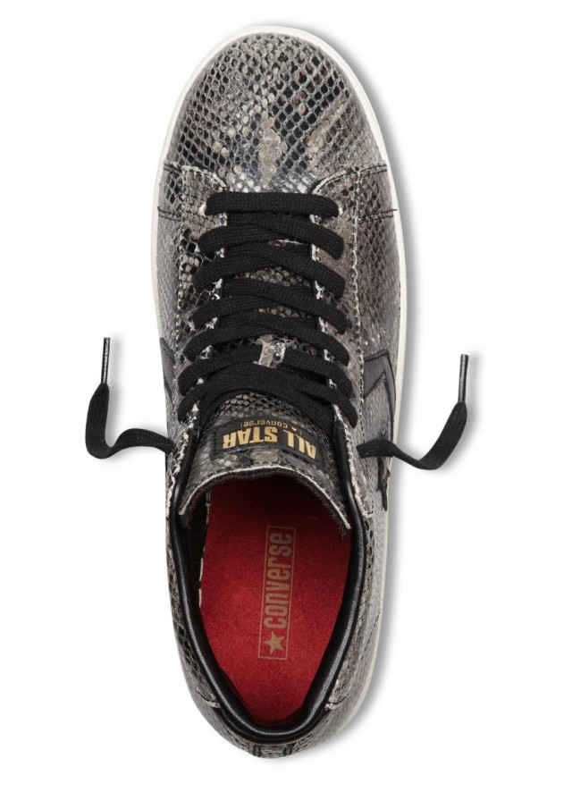 converse-pro-leather-year-of-the-snake-4