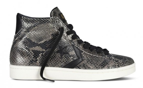 converse-year-of-the-snake-collection-1