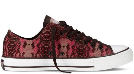converse-year-of-the-snake-collection-11