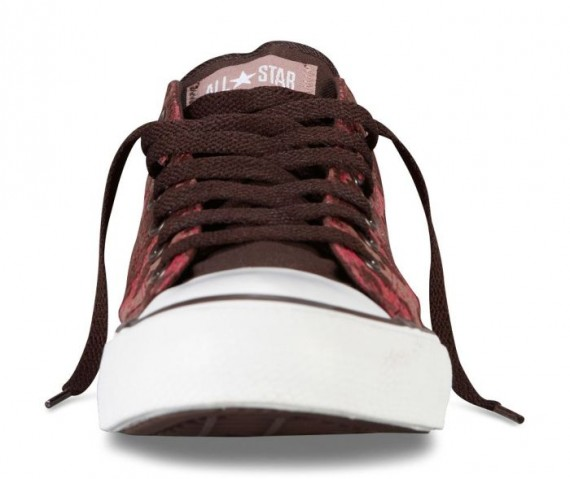 converse-year-of-the-snake-collection-12