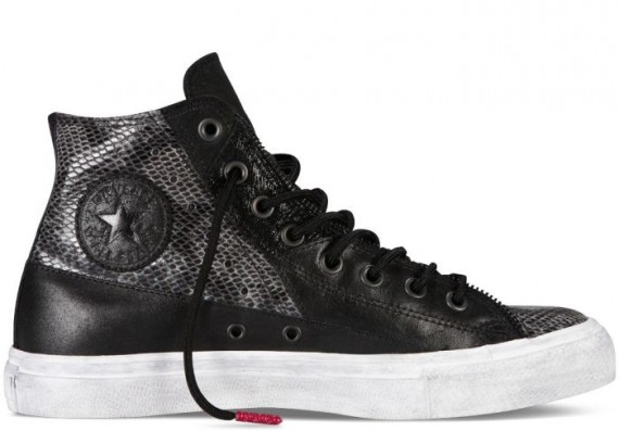 converse-year-of-the-snake-collection-3