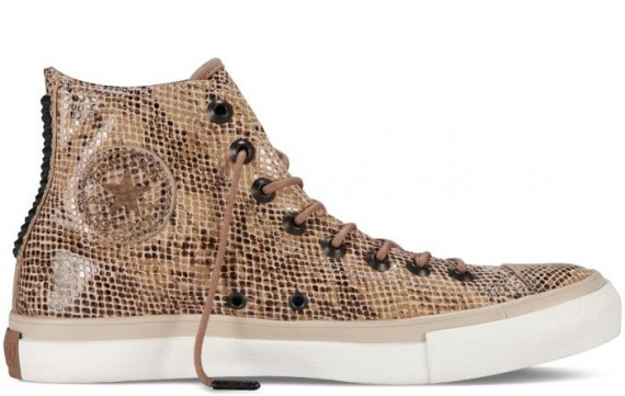 converse-year-of-the-snake-collection-5