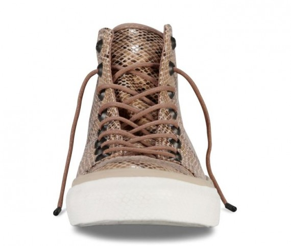 converse-year-of-the-snake-collection-6