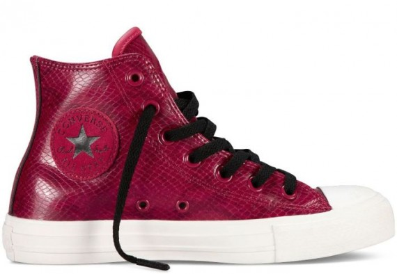 converse-year-of-the-snake-collection-7