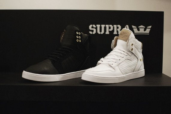supra-royal-collection-fall-2013-preview-3