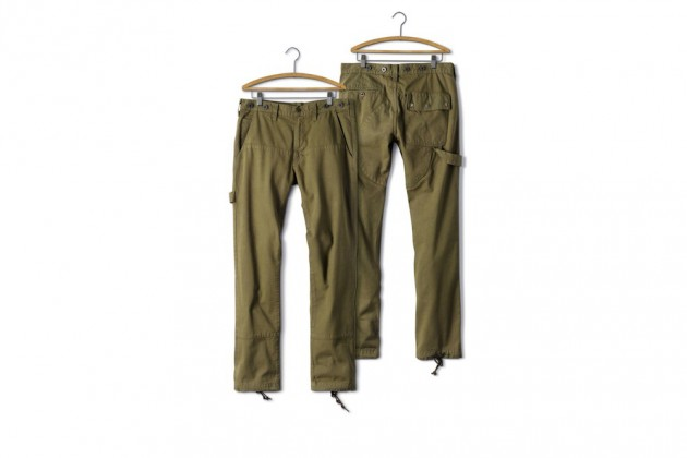Vault-by-Vans_TH-Army-Pant_Olive_Spring-2013-630x420