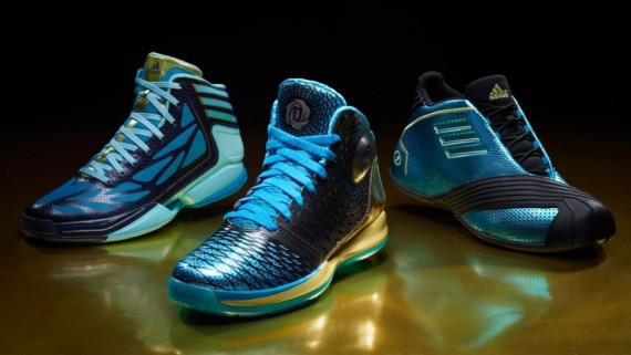 adidas-basketball-year-of-the-snake-1