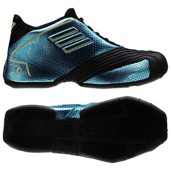 adidas-basketball-year-of-the-snake-2
