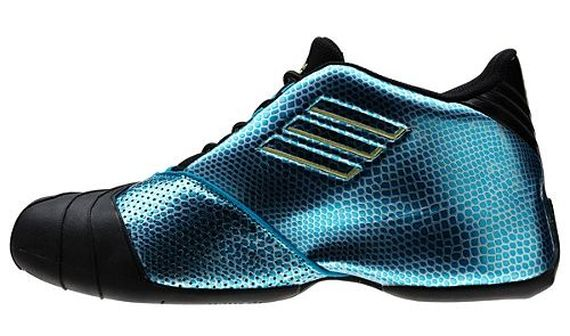 adidas-basketball-year-of-the-snake-3