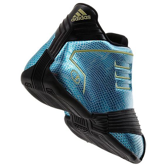 adidas-basketball-year-of-the-snake-5