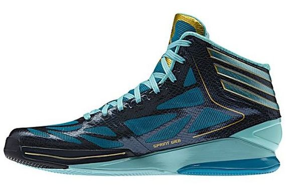 adidas-basketball-year-of-the-snake-8