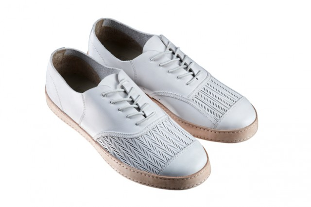 lacoste-rene-crafter-perf-hero-1