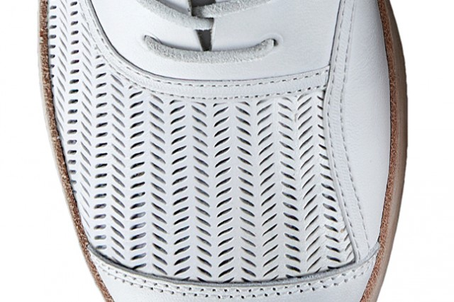 lacoste-rene-crafter-perf-hero-2
