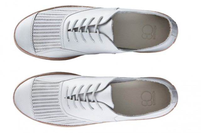 lacoste-rene-crafter-perf-hero-3