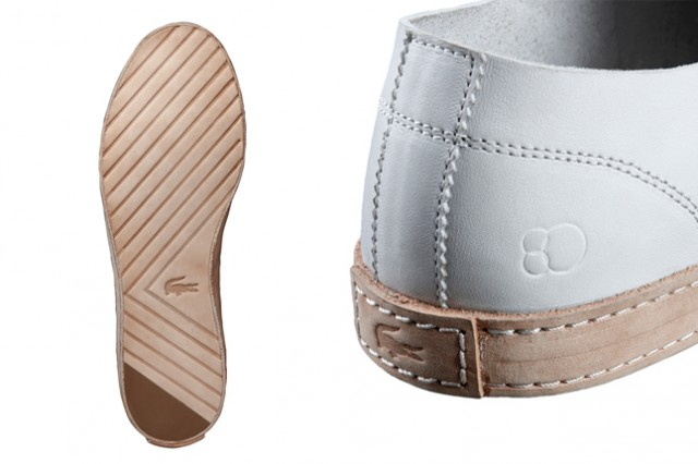 lacoste-rene-crafter-perf-hero-4