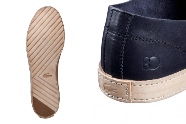 lacoste-rene-crafter-perf-hero-6