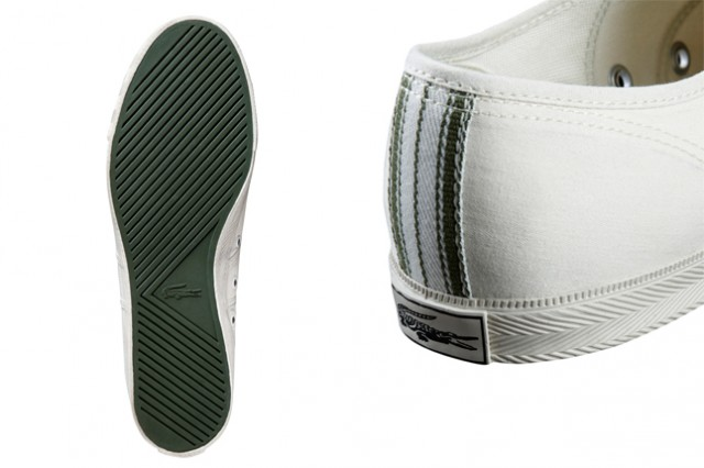 lacoste-rene-crafter-perf-hero-8