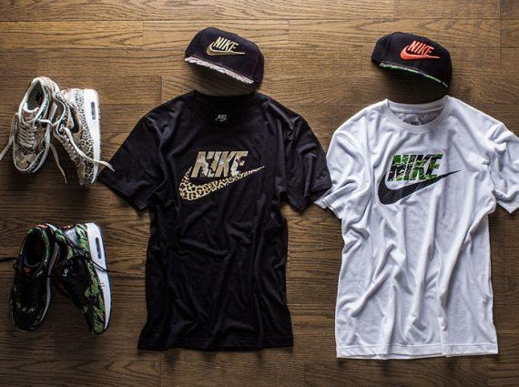 nike-air-max-1-animal-camo-pack-release-date-1