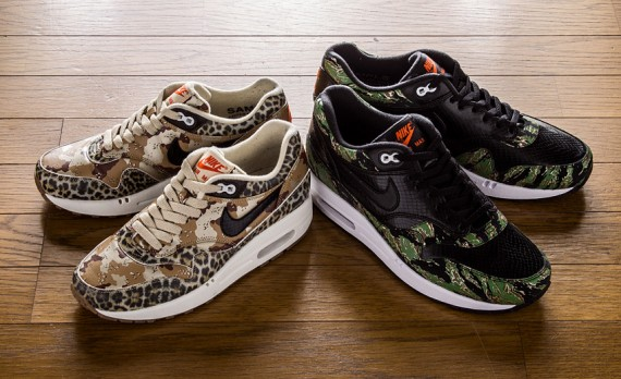 nike-air-max-1-animal-camo-pack-release-date-2