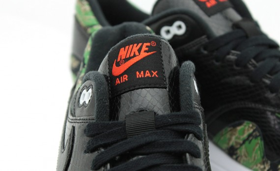 nike-air-max-1-animal-camo-pack-release-date-3