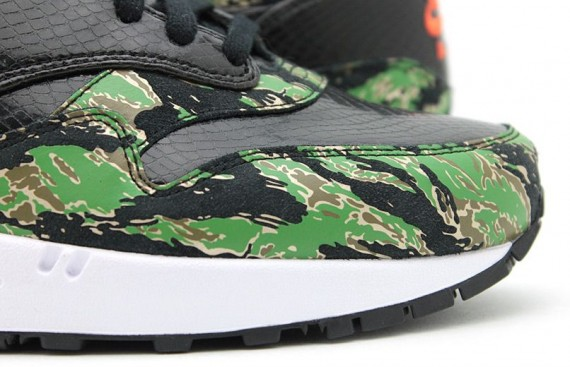 nike-air-max-1-animal-camo-pack-release-date-4