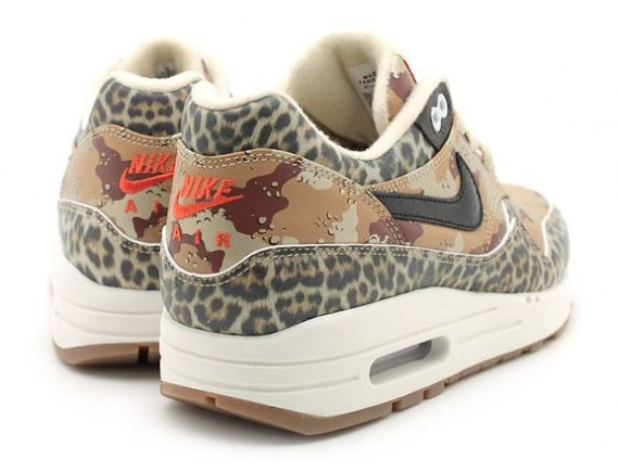 nike-air-max-1-animal-camo-pack-release-date-5