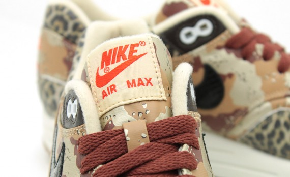 nike-air-max-1-animal-camo-pack-release-date-6