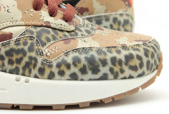 nike-air-max-1-animal-camo-pack-release-date-7