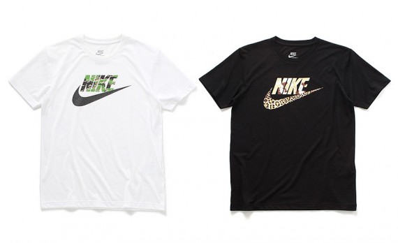 nike-air-max-1-animal-camo-pack-release-date-8
