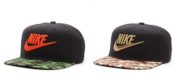 nike-air-max-1-animal-camo-pack-release-date-9