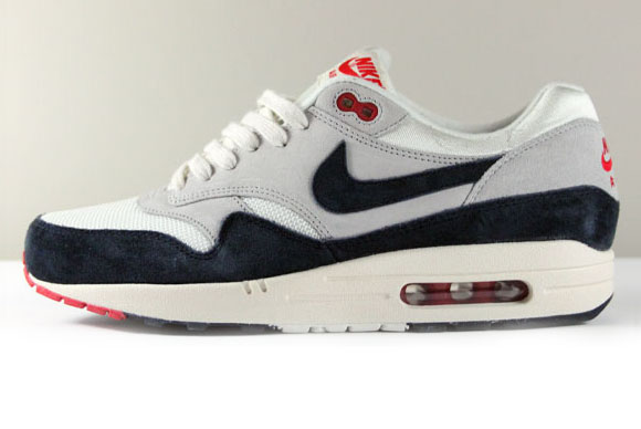 nike-air-max-1-og-white-navy-red-1
