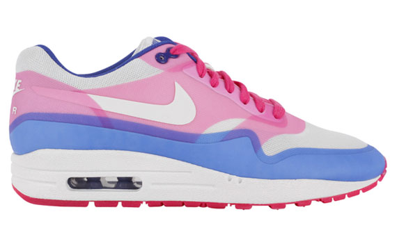 nike-am1hfppinkforcehyperblue-1