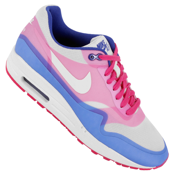 nike-am1hfppinkforcehyperblue-2