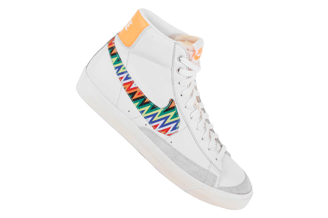 nike-blazer-mid-77-prm-vntg-sail-bright-citrus-side-1