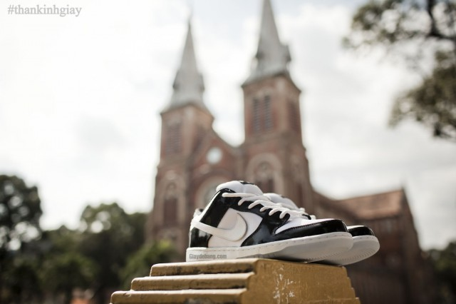 nike-sb-dunk-low-concord-summer-2013-10