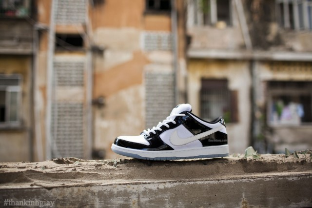 nike-sb-dunk-low-concord-summer-2013-2