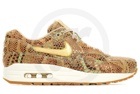 nike-wmns-air-max-1-year-of-the-snake-qs-1