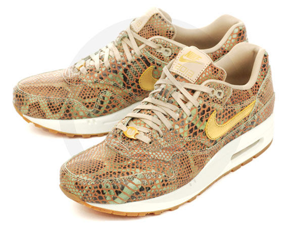 nike-wmns-air-max-1-year-of-the-snake-qs-2
